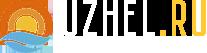 uzhel_logo